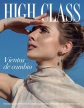 highclass